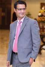 Rashid Qureshi