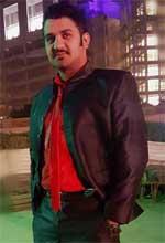 Umair Mustufa
