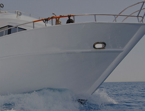 Boats manufacturers in Pakistan